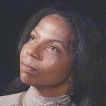 Mrs. Theano Mary  Merriweather