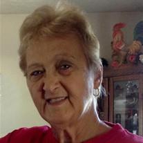 Helen L. Hartman