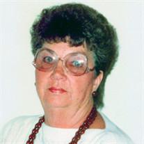 Clara M. Fasone