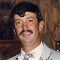 Paul D. Pieschel