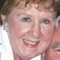 Arlene Boerger