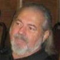 Mr. Bobby Webber Lyles