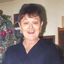 VALERIE  ALBERT