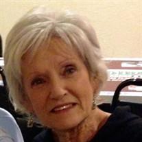 Oma  Lee Brannon