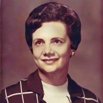 Grace Hilderbrand