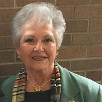 Margaret P Amato