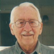 Daniel J. Szelag