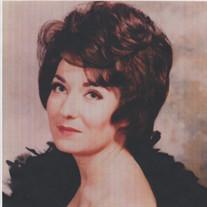 Helen L. Prokos