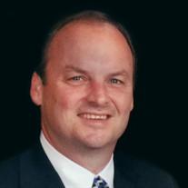 Kerry L. Boeker