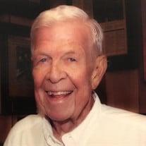 Charles W Lassen