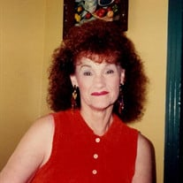 Juanita Dunn