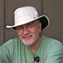 Daniel G.  Riordan
