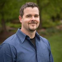 Stephen Matthew Snyder