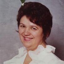 Ms. Merina Milutinovic