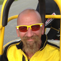 Michael C. Meier