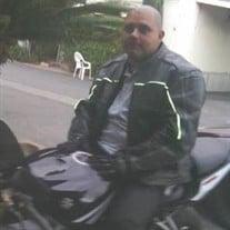Alejandro R.  Medina