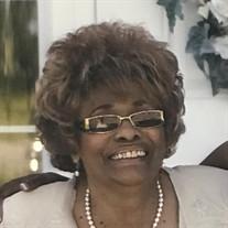 Mrs.  Bobbie M.  Majors