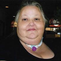 "Victoria Gibby ""Big Mama"" Blakley Utley"