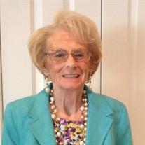 Helen Louise Muncey Stokes