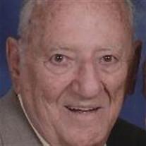 Edwin B. Scott Jr.