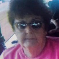 Linda Turner Smith