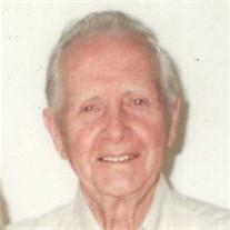 Hobert Maness Jr.