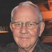 E. Gary Simmons