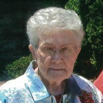 Elizabeth Rose Neifert