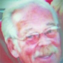 James Michael Lovaas Sr.