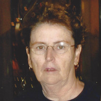 Rose Marie A. Kopczynskie