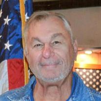 Charles  J. Windholtz