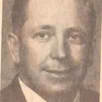 Arvid Earl Schoeneberg