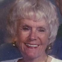Janice Marie  Schoch