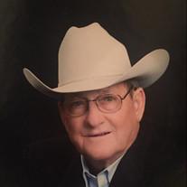 Mr. Charles Alan Mock