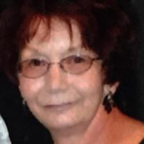 Barbara J. Merrill