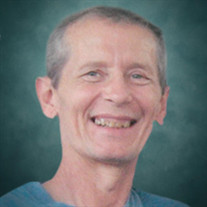 David  A. Winters