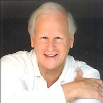 """Robert Edward """"Bob"""" Emrick"""