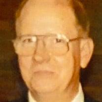 Bernie Gordon Coleman