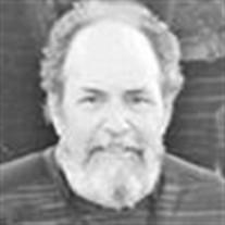 Steven John Lucich