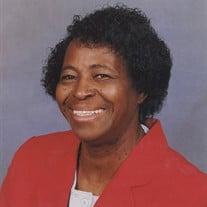 Kay Lee Bell