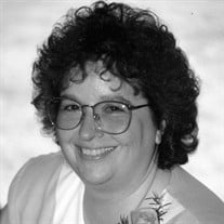 Suzanne  Annette Rockwell
