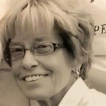 Donna C. Claffey
