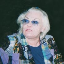 Patricia C. Moran