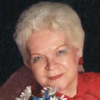 Helen O.  Rayner