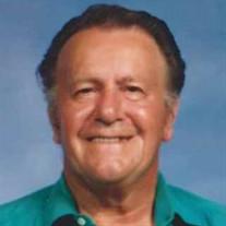 Wayne  R.  Hamilton
