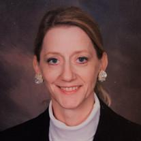 Joyce Ragland