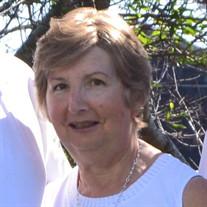 Diane Rose Cooper