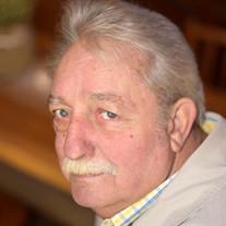 Talbert Turner Jr.