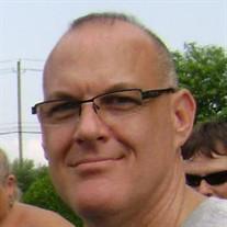 Mark Jason Pixley