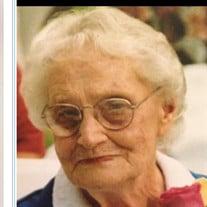Mary  Ethel  Kelly
